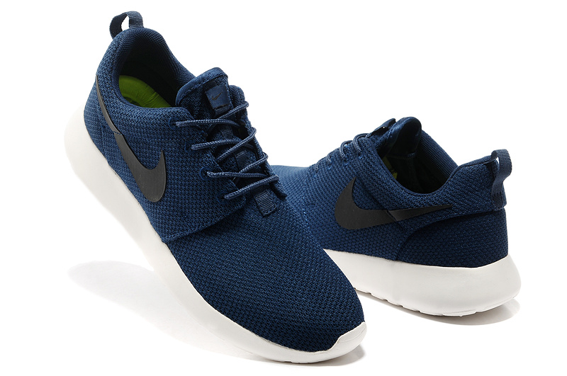 Nike Roshe Shoes Amazon
