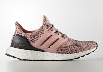 adiads-ultra-boost-3-0-salmon-pink-2017-02