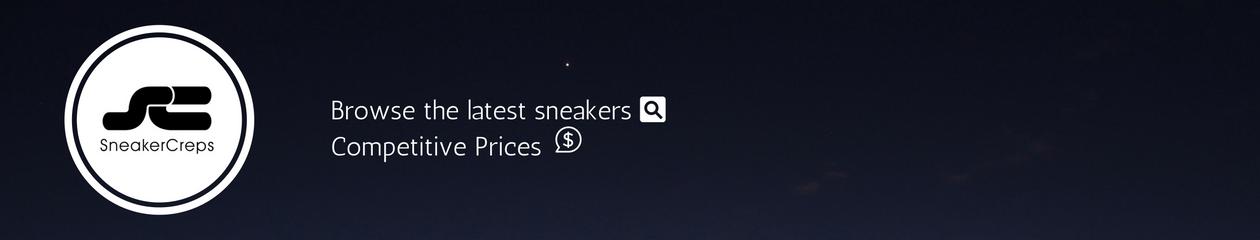 SneakerCreps