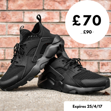 £58Thats 30% off!-13.png