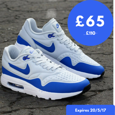£58Thats 30% off!-14.png