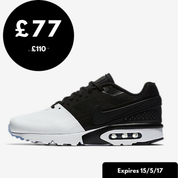 £58Thats 30% off!-15.png