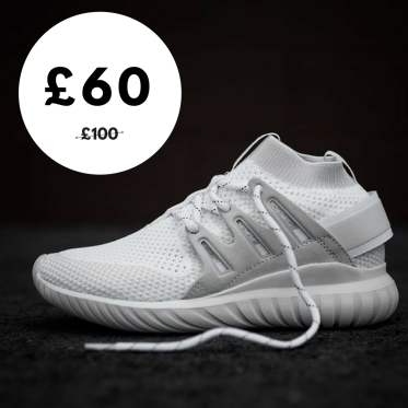£58Thats 30% off!-3.png