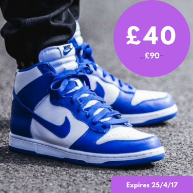 £58Thats 30% off!-6.png