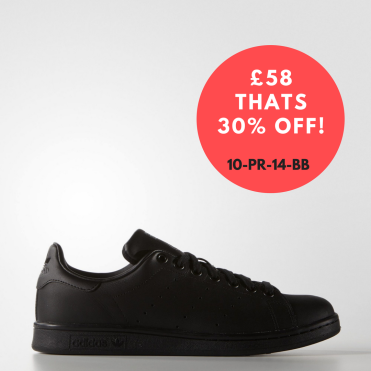 £58Thats 30% off!.png