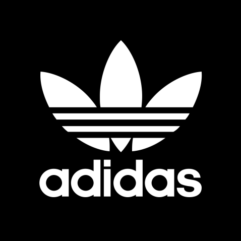 adidas-black_1.png