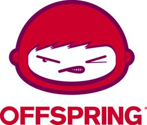 Offspring_Head+Logo.jpg